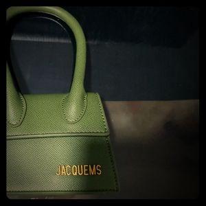 jacquemus handbags
